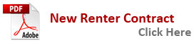 all-purpose-renter-contract